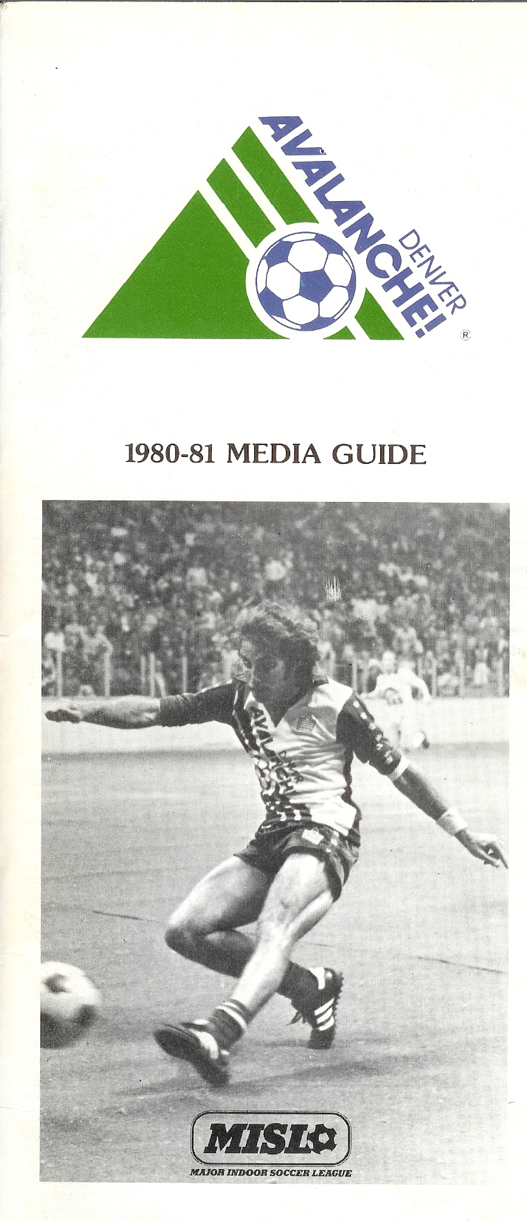 FIGURE 29_MEDIA GUIDE 1980-81_050609.jpg