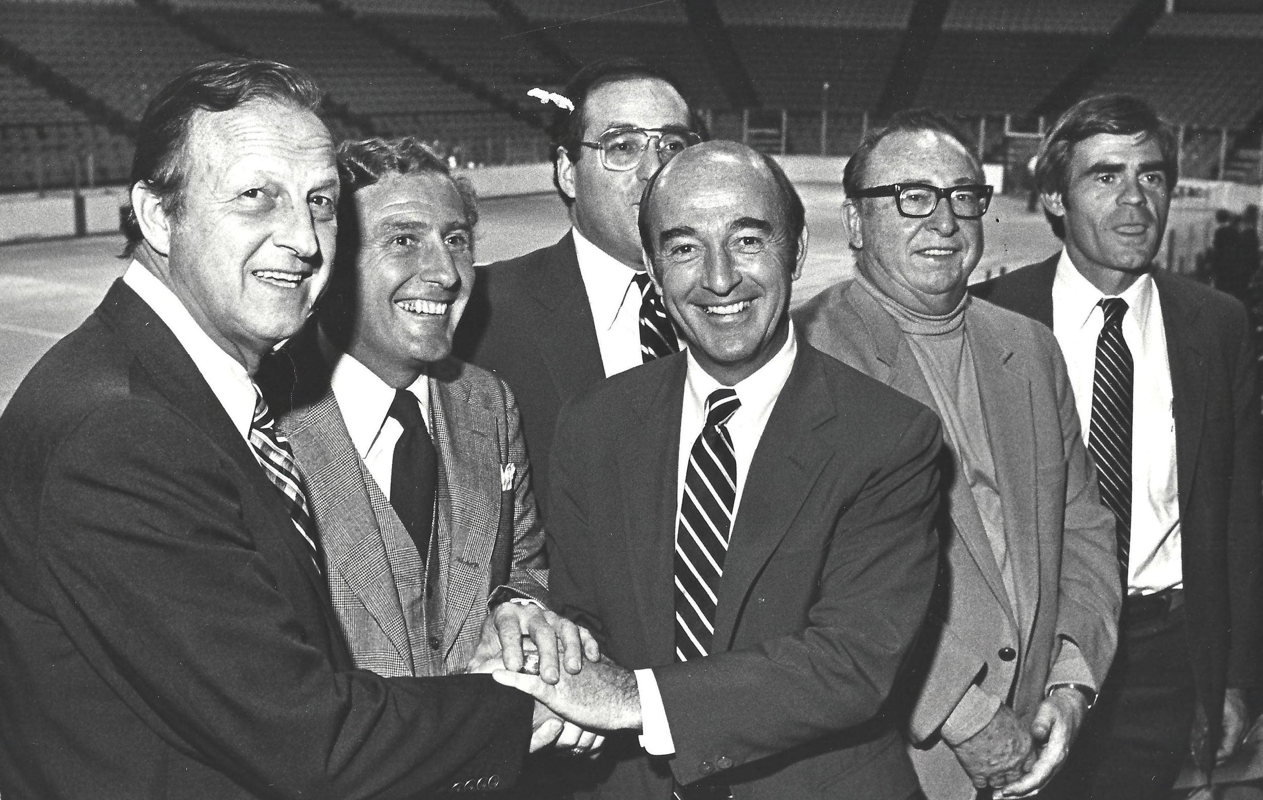 PHOTO_RONNIE AND HOWIE AND STAN MUSIAL_AVALANCHE_1980.jpg