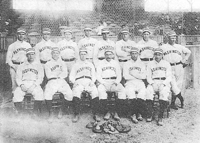 400px-1901_Washington_Senators.jpg
