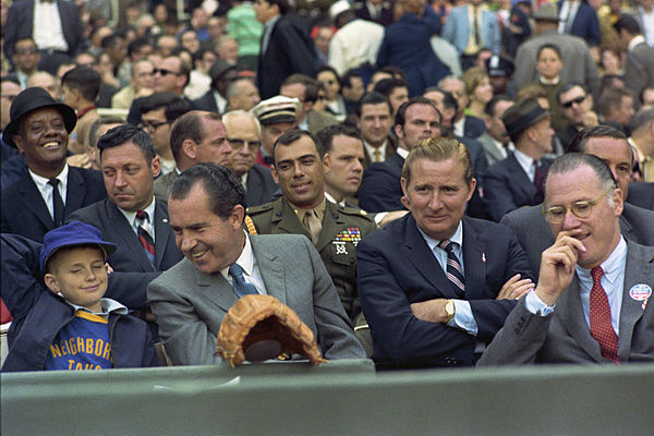 600px-Nixon_Opening_Day_1969_Two.jpg
