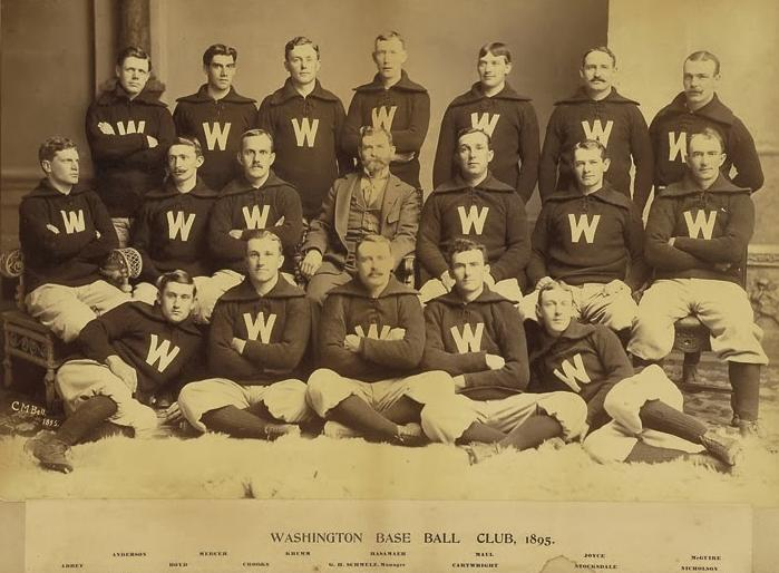 1895_Washington_Senators.jpg