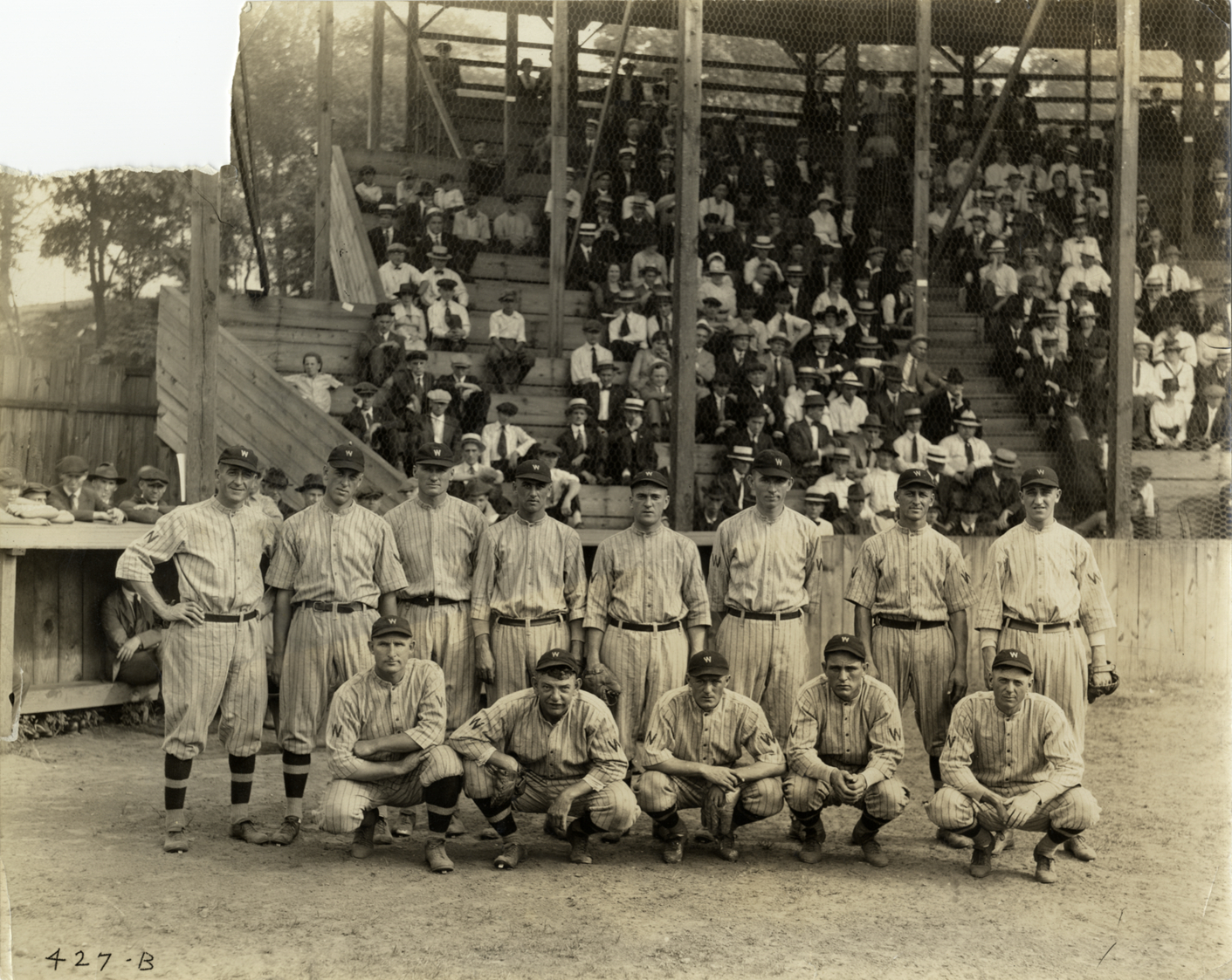 1920-washington-senators.jpeg