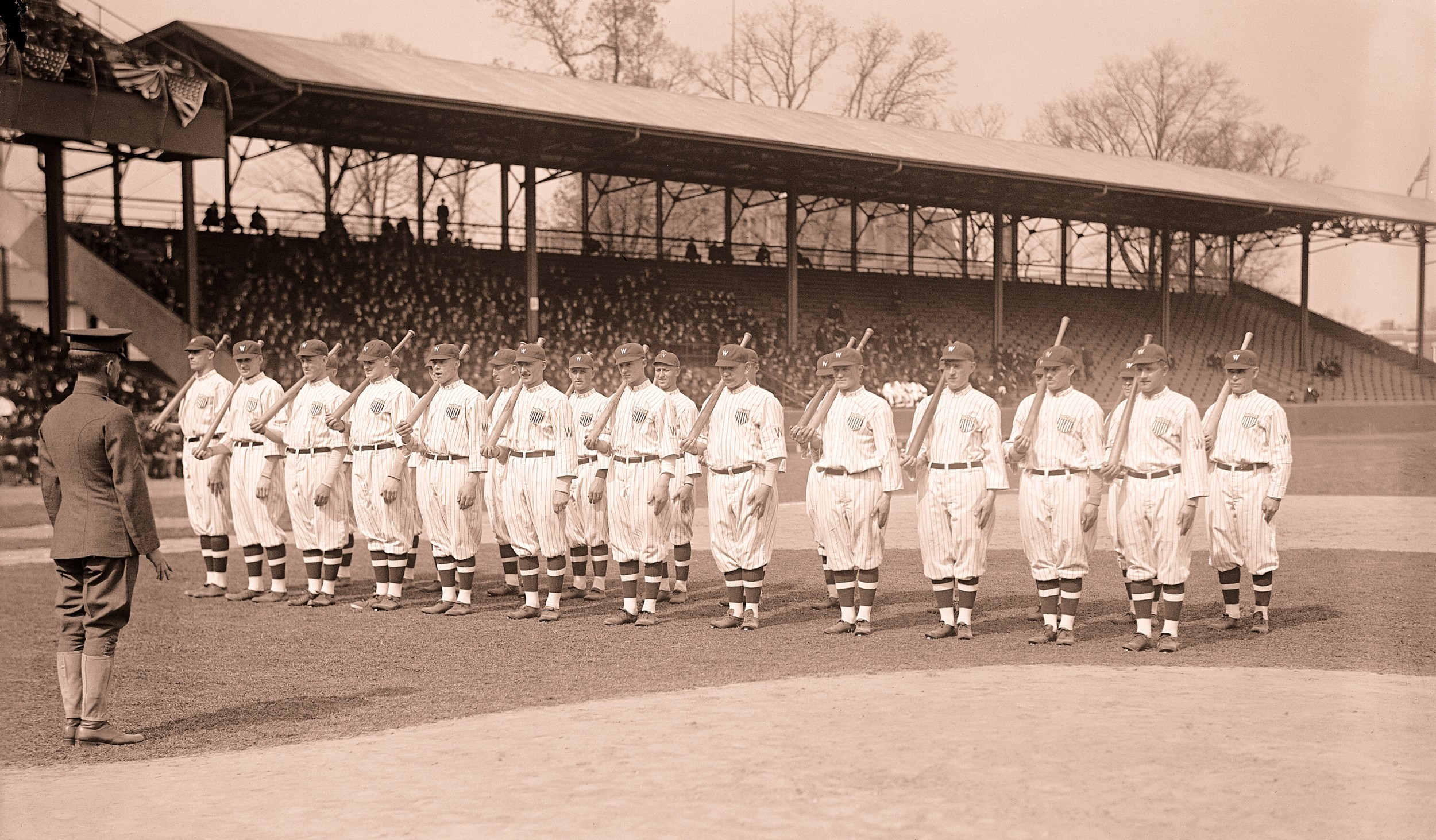 1917_Washington_Senators_Opening_Day.jpg