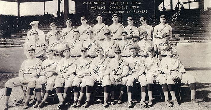 1924Senators.jpg