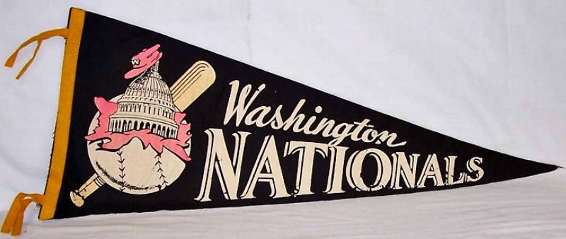 Nationals_pennant.JPG