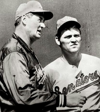 ted-williams-denny-mclain-washington-senators-1971.jpg