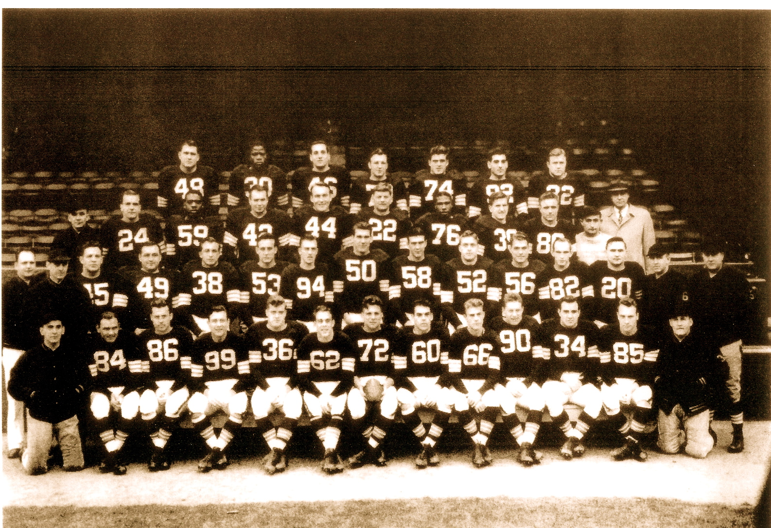 '48 Browns.JPG