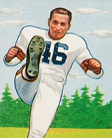 220px-Lou_Groza,_American_football_placekicker,_on_a_1950_football_card.jpg