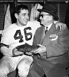 220px-Lou_Groza_and_Arthur_B._McBride_after_a_game_in_1950.jpg