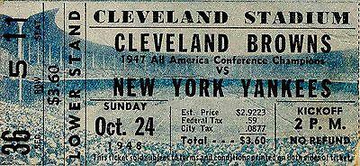1948-Cleveland-Browns-New-York-Yankees-AAFC-Ticket.jpg
