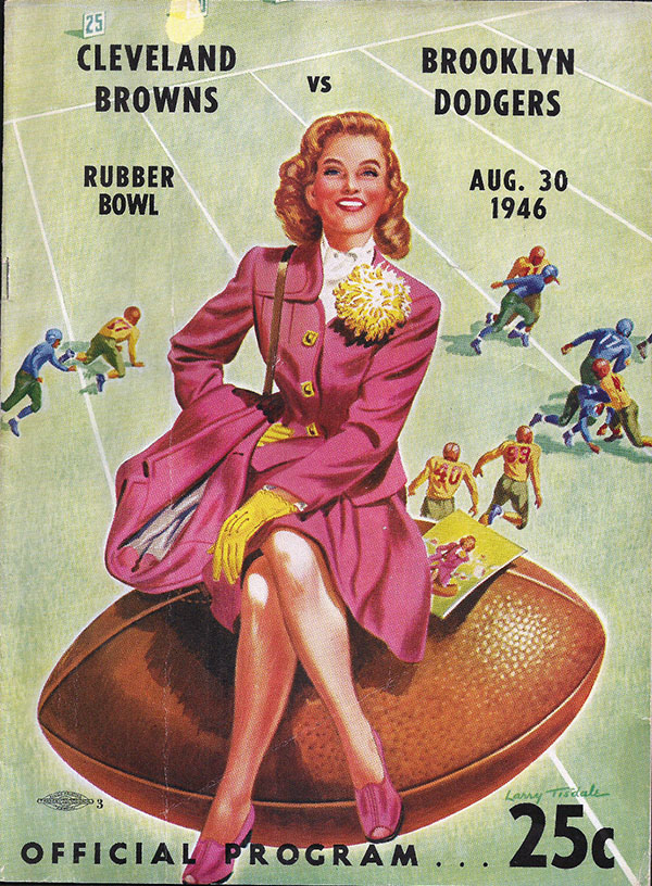 aafc-game-program_1946-08-30_bkn-cle.jpg