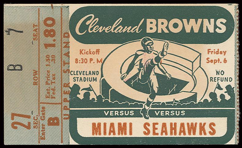brownscollector78-1946-aafc-first-game-ticket.jpg