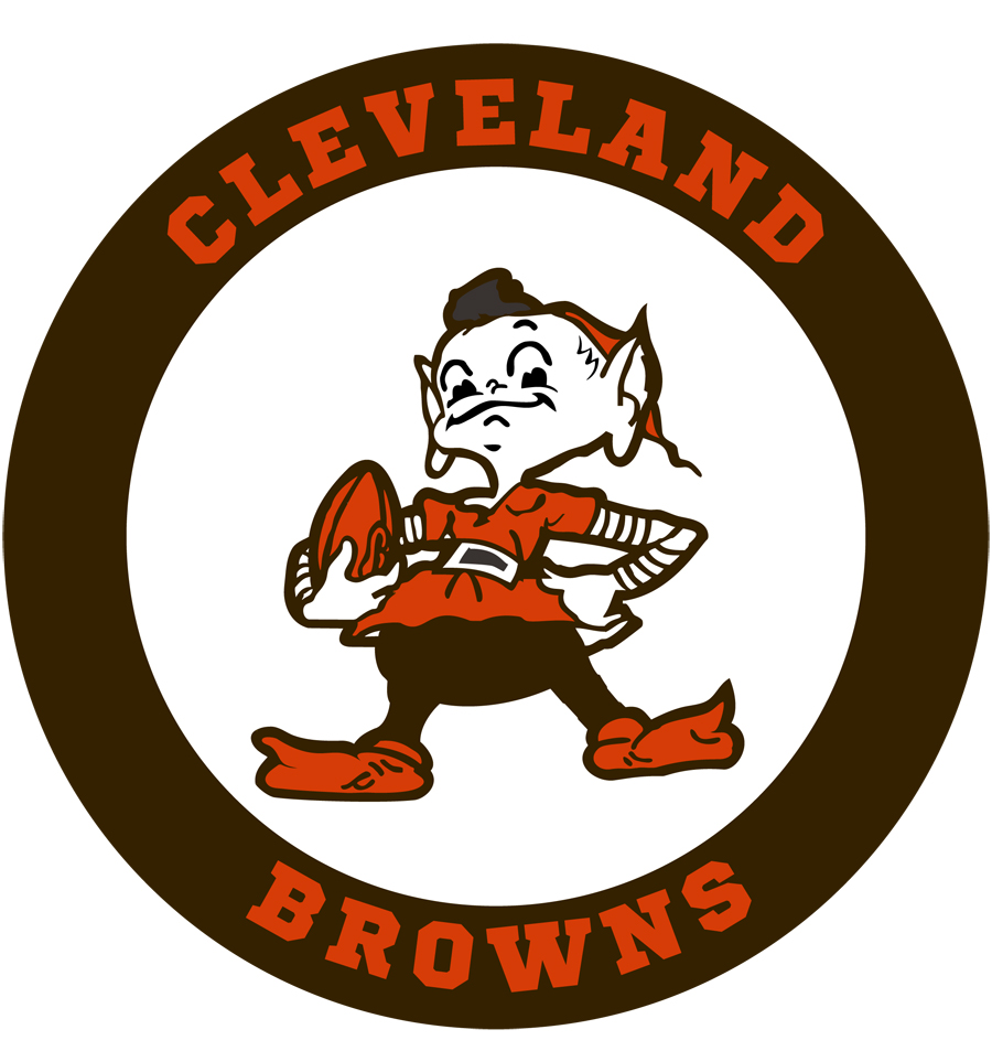 cleveland-browns-logo-badge.jpg