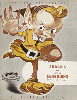Cleveland_Browns_game_program,_September_1946.png