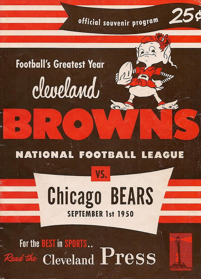 cleveland-browns-vintage-program-5-joe-hamilton.jpg
