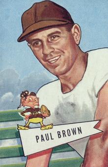 Paul_Brown,_American_football_head_coach.png