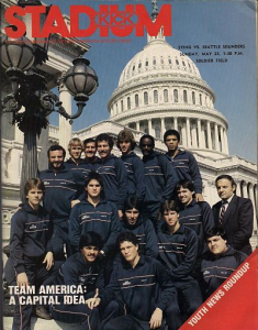 KICK1983-Team-America-235x300.png