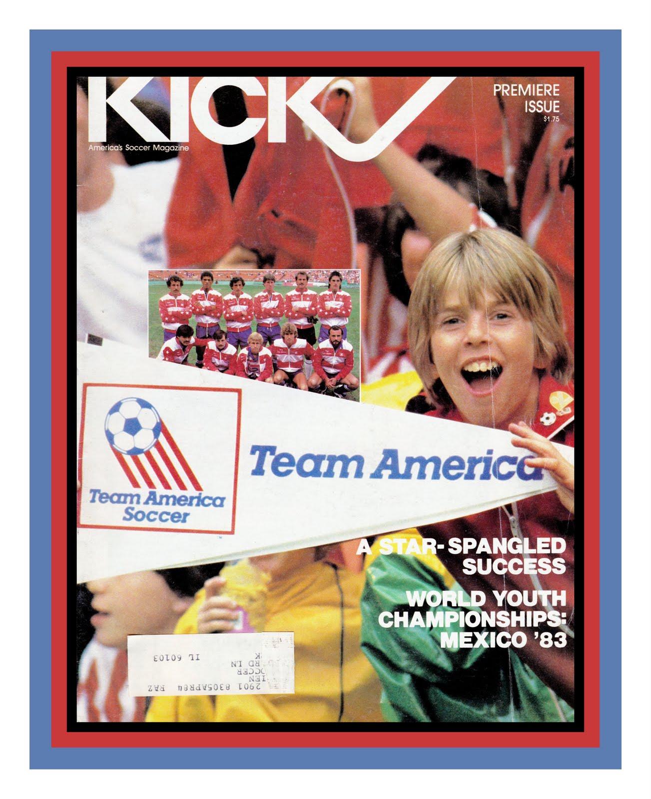 kickteamamerica1983.jpg