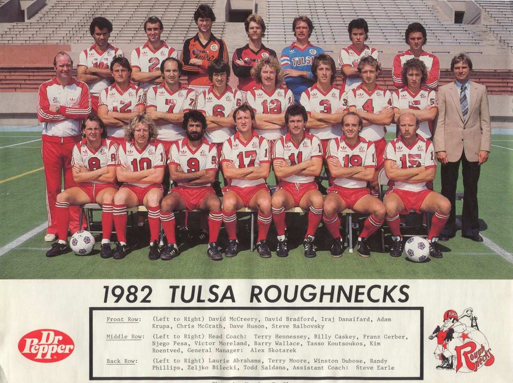 Roughnecks 82 Home Team.jpg