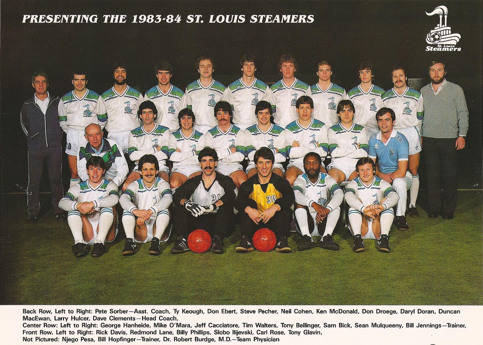 Steamers 83-84 Road Team.jpg