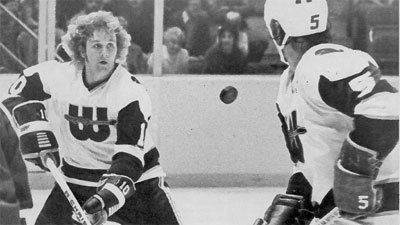hc-new-england-whalers-gallery.jpg