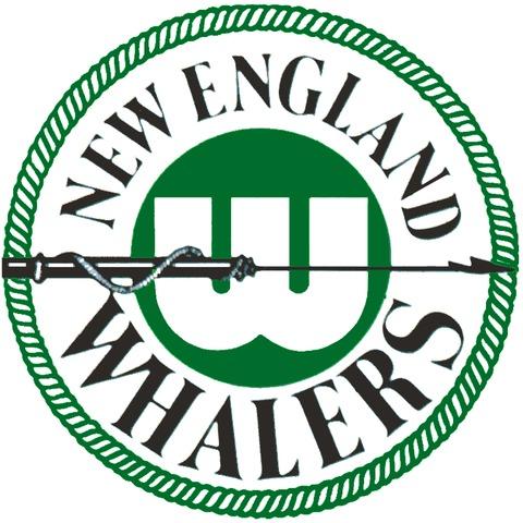 logo_whanew_large.jpg