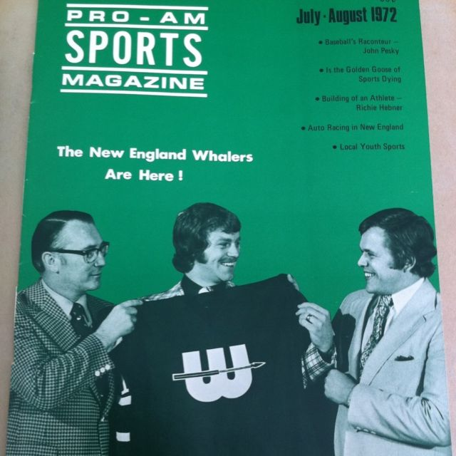 Magazine Pro-Am Sports 1972_08.jpg