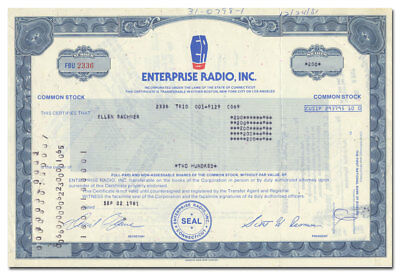 Enterprise-Radio-All-Sports-Inc-Stock-Certificate-Signed.jpg