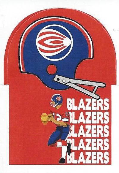 wflcards-blazers.png