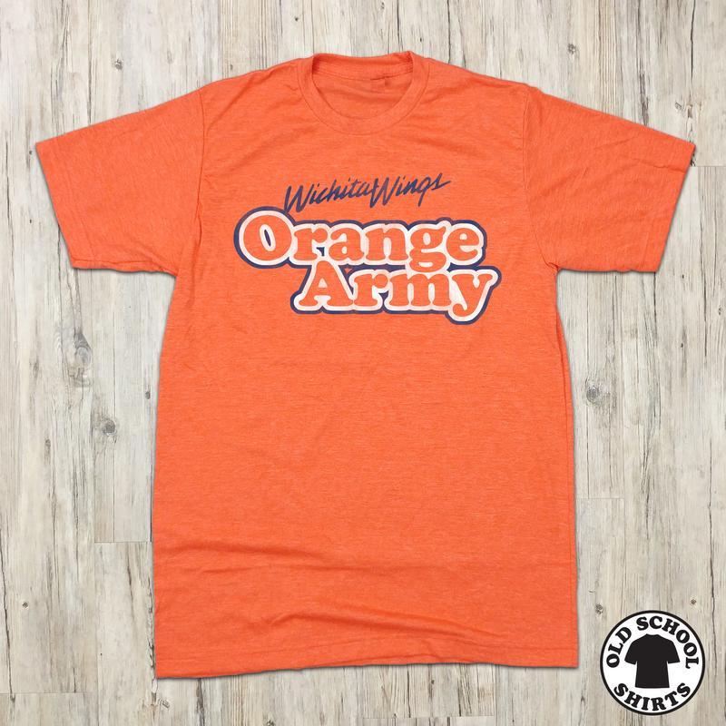 Orange_Army_Tee_800x.jpg