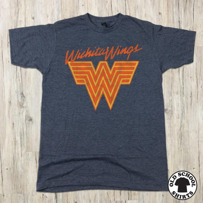 Wichita_Wings_Tee_800x.jpg