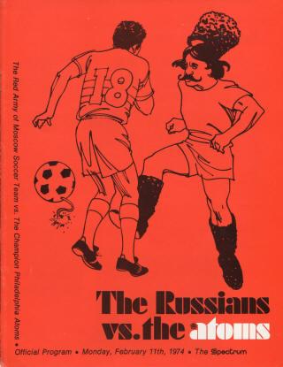 1974-02-11 Atoms-Russia_small.jpg