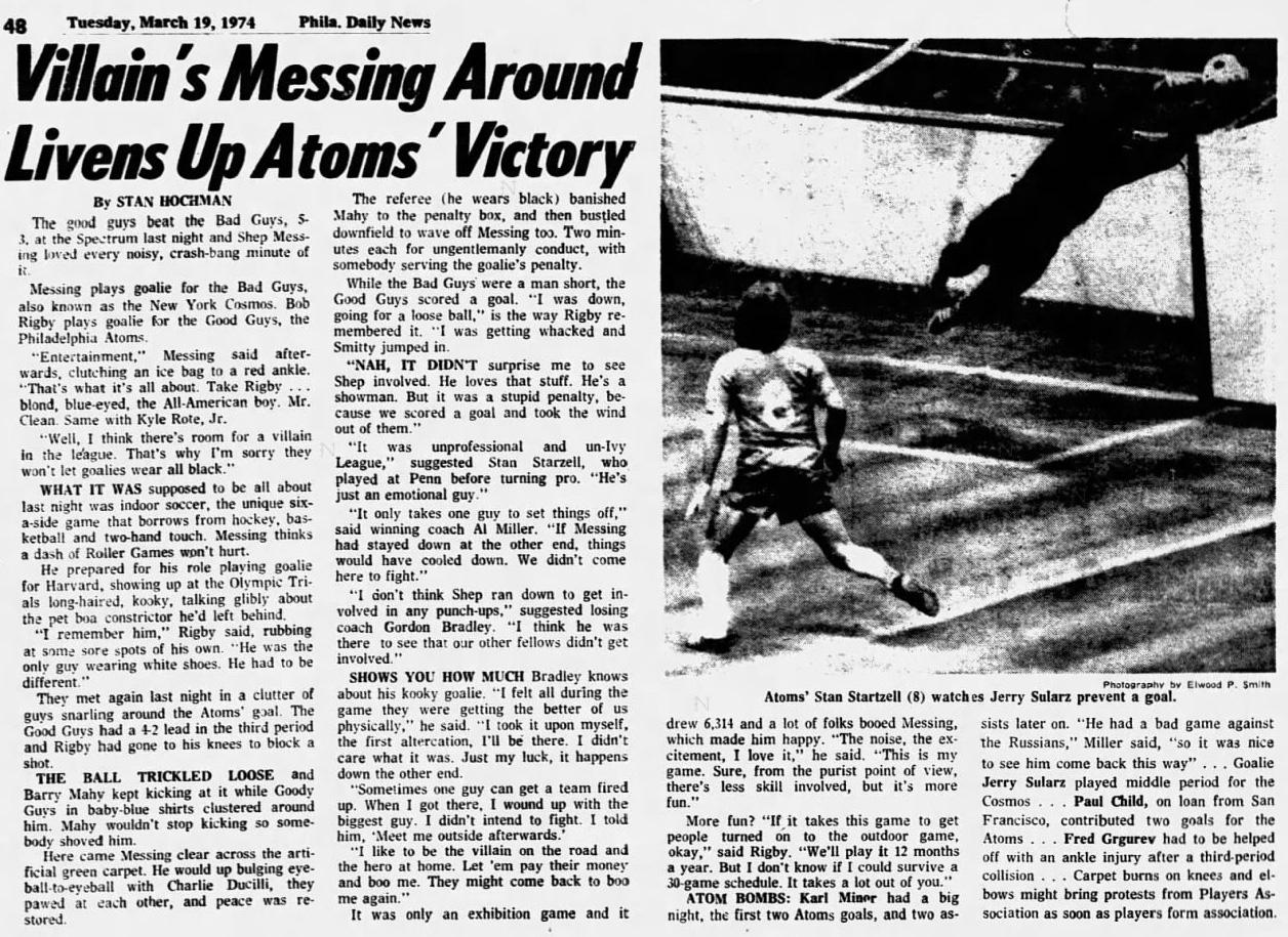 Atoms 1974-03-18 Cosmos 3.jpg