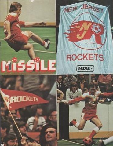 MISSILE1981-Rockets.jpg