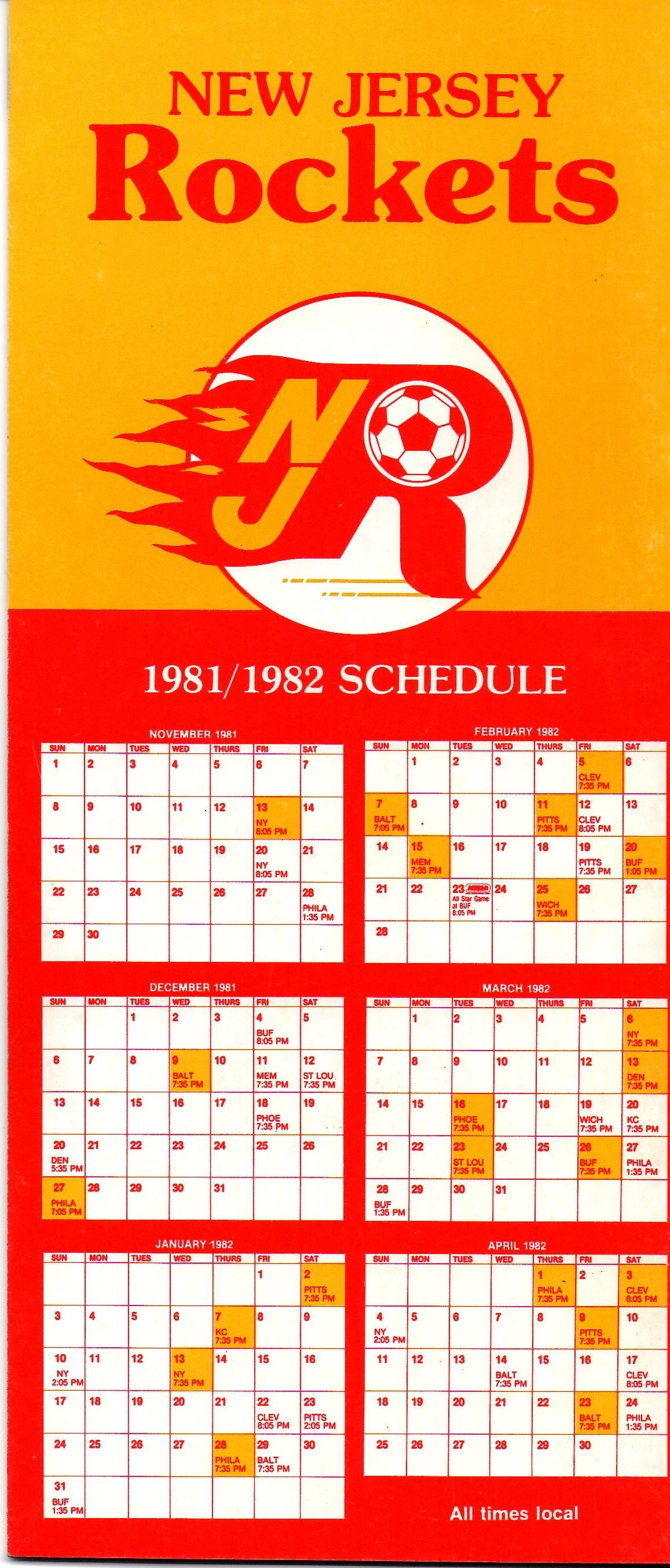 NJRockets81-82MediaMISL004.jpg