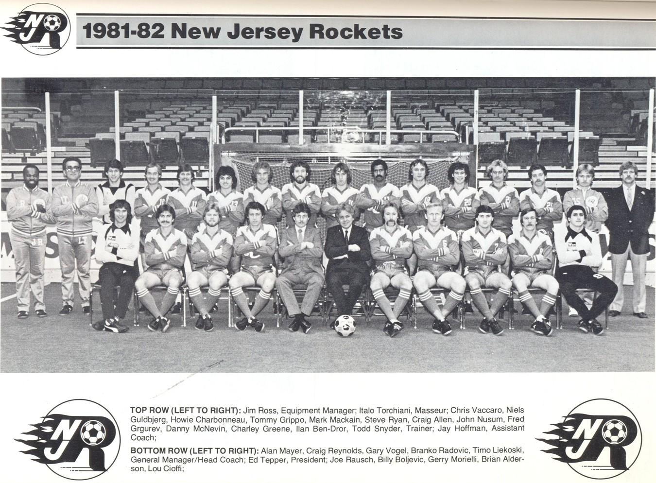 Rockets 81-82 Home Team.jpg