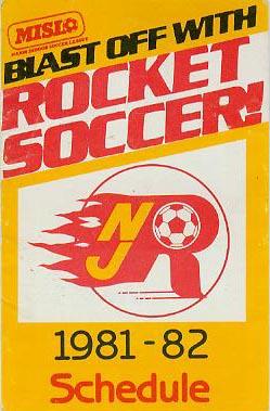 rockets-81-82-schedule.jpg