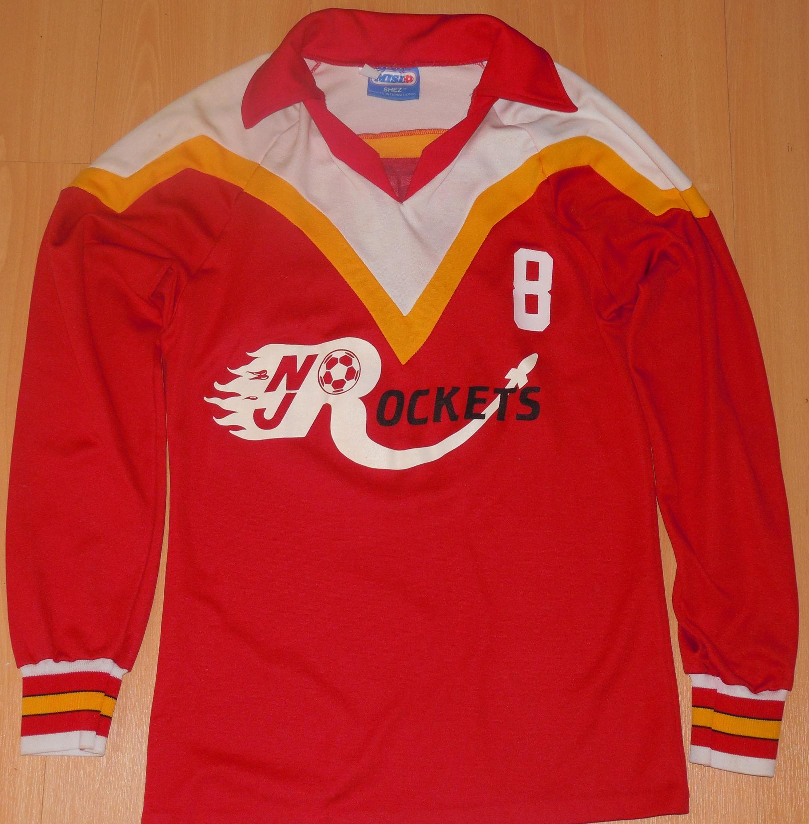 Rockets 81-82 Home Jersey Brian Alderson (1).JPG