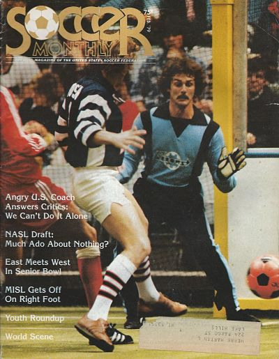soccer-monthly-february-1979.jpg