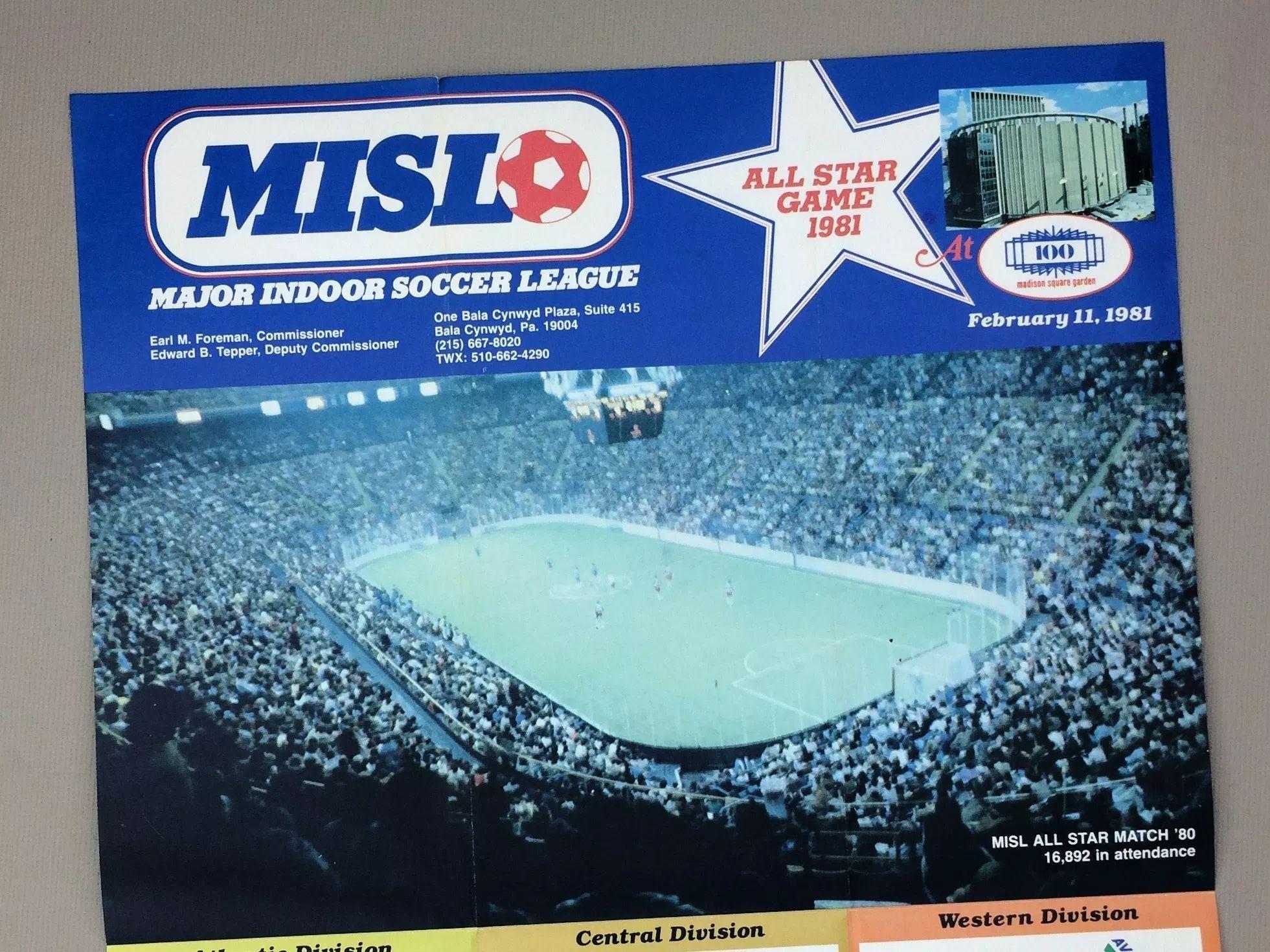 soccer_misl_1980-81_league_brochure_A.jpg