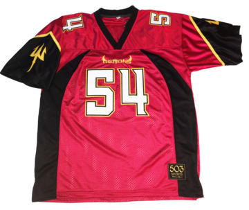 demons_jersey_front_360x.png