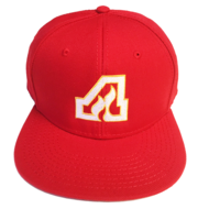 flames_snapback_front_180x.png