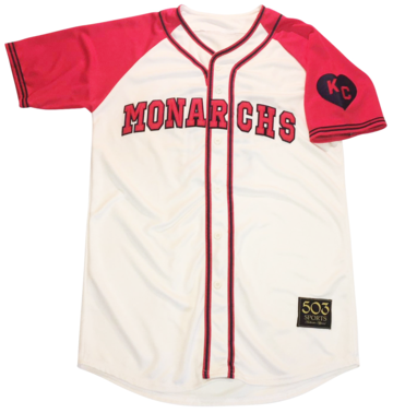 monarchs_jersey_front_360x.png