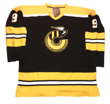 Stingers_black_jersey_front_360x.png