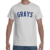 1540103558-1540103159-homestead_grays_tee-final2-blank-gildan-2000-11x4-mockup-final-gildan--2000-11x4_compact.png