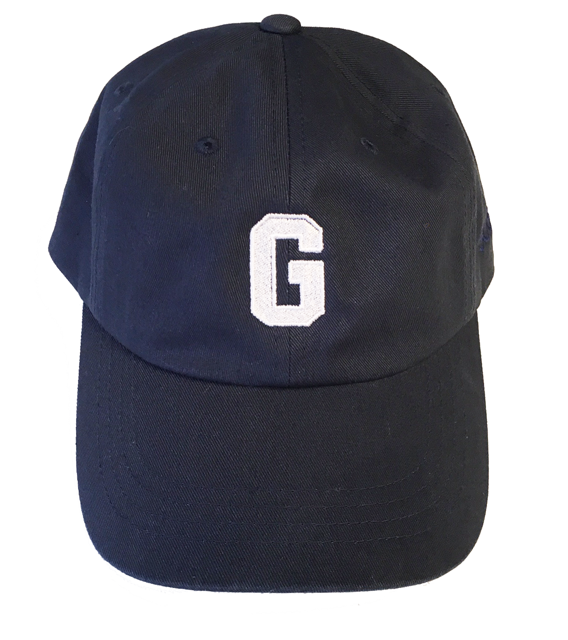 0d373aff505 homestead_grays_hat_front_1024x1024@2x.png