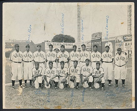 440px-1943_Homestead_Grays.jpg