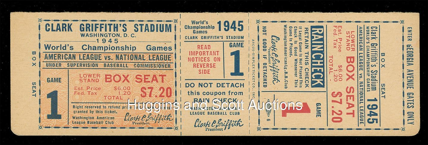 9675_1945_world_series_ticket.jpg