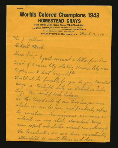 rare-1944-cum-posey-handwritten-letter-homestead-grays-letterhead-outstanding-baseball-content-3.jpg