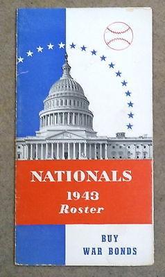 washington-senators-roster-mlb_1_f5f4ffb5e95bccefe2211d6d82297193.jpg